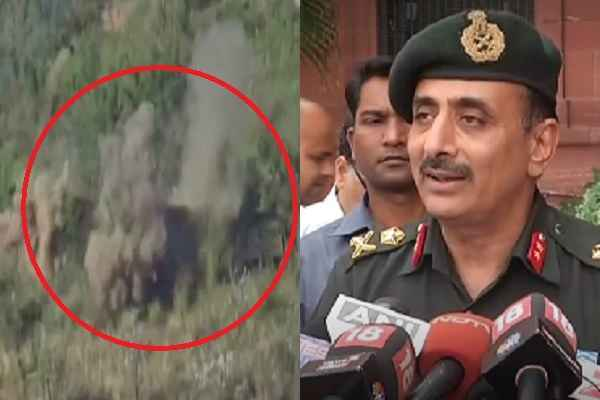 indian-army-destroyed-pakistani-post-in-nawshera-video-released