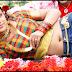 பிகினி உடையில் அது தெரியும் படி டாப் ஆங்கிளில் செல்ஃபி - ரசிகர்களை பித்து பிடிக்க வைத்த த்ரிஷா..!