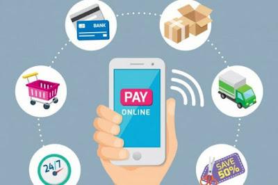 Paypal pagos seguros online