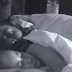 BBNaija 2018 housemates, Miracle and Nina had sex in bed early this morning (+18 video)