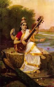 Saraswati Puja on Basant Panchami and its Importance