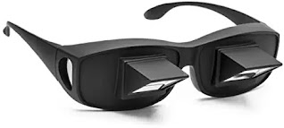 lazy-glass-futuristic-gadget