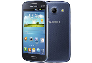 مواصفات وسعر هاتف samsung i8190 galaxy s iii mini