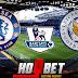 Prediksi Bola Terbaru - Prediksi Chelsea vs Leicester 15 Oktober 2016