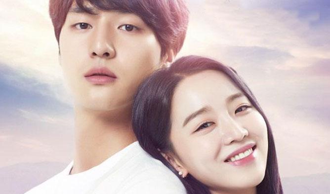 Nonton Drama Korea Still 17 Sub Indo Full Episode ...