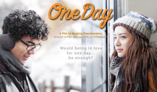 One Day (2016) 240p 360p 480p 720p Subtitle Indonesia