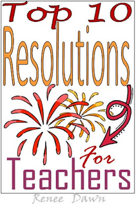 https://teacherink.blogspot.com/2017/12/top-10-resolutions-for-teachers.html