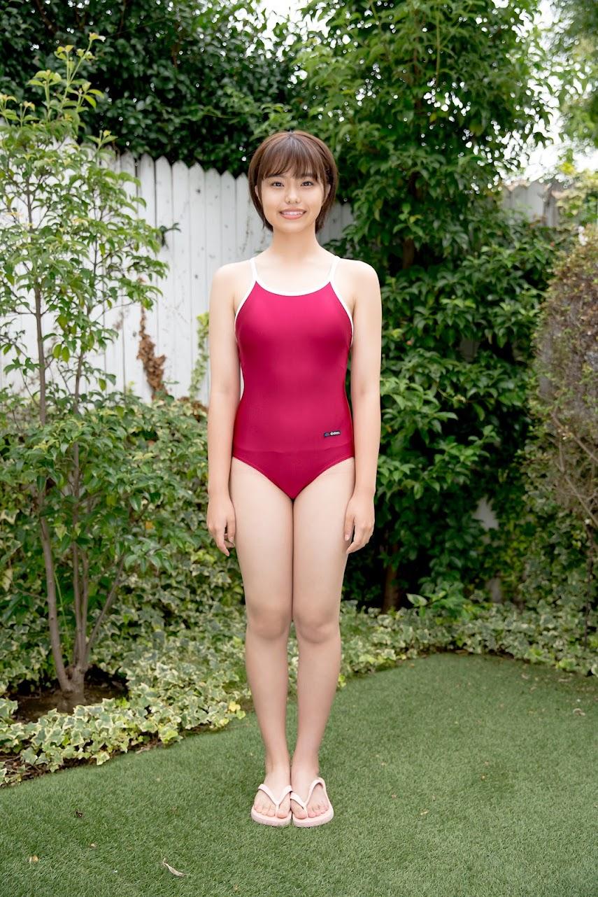 [Minisuka.tv] 2020-11-19 Saya Asahina 朝比奈 さや Regular Gallery 2.3 [45P52.1Mb] 2800