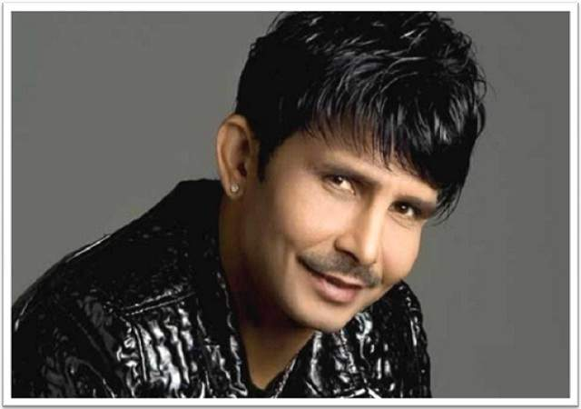 kamaal rashid khan(krk) age, wife, biography in hindi