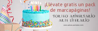 http://www.arte-literario.com/2019/05/se-avecina-aniversario-sorteo.html