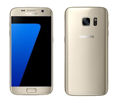 Harga Samsung S7 Dan Spesifikasinya