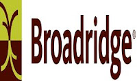 Broadridge Walkin Interview Freshers - 2015 / 2016 Batch On 25th & 26th July 2016
