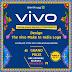 Vivo Made in India Logo win INR 5,00,000 & Vivo Smartphones