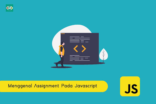 assignment javascript