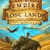 [Recensione] Eight-Minute Empire Legends: Lost Lands
