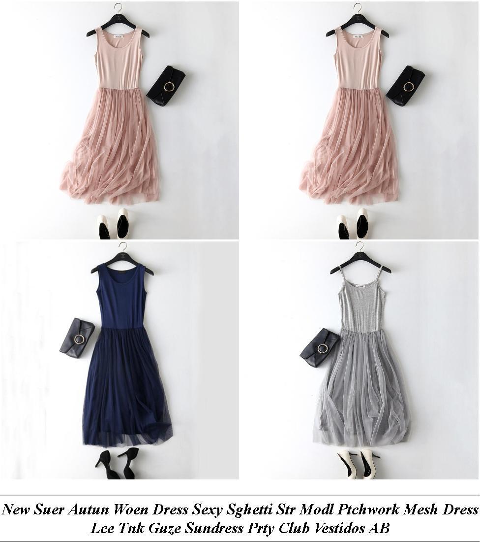 Affordale Dresses Near Me - On Sale Keurig - Knee Length Formal Dresses Australia