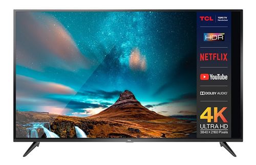 Ultra_HD_OLED_Dolby_HDR