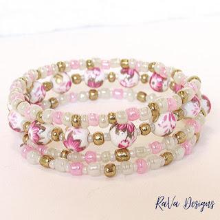 rava designs best beads for making handmade diy bracelets for her