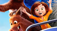 Wonder Park movie mobile wallpaper
