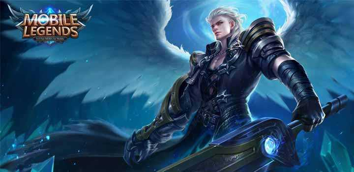 Akankah Game Mobile Legends Sepi Peminat?