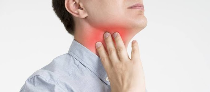 Throat Cancer, Causes, Symptoms and Preventions