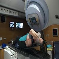 câncer de próstata estágio inicial