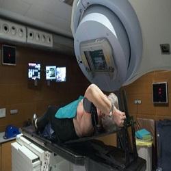 Nova orientação para câncer de próstata em estágio inicial