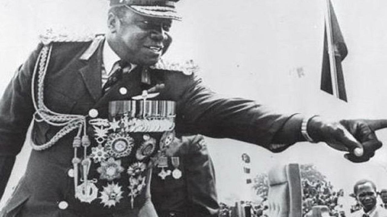 Inilah 10 Diktator Paling Sadis Sepanjang Sejarah, Haus Kekuasaan dan Tak Segan Membunuh Siapapun yang Menentangnya!