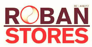 roban-stores-customercare-email-phone-website-contact