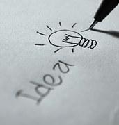 Blogger Menulis Sendiri Atau Jasa Penulis