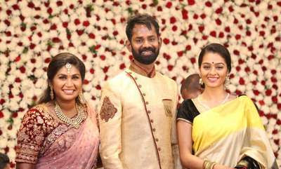 Ramesh-Thilak-Navalakshmi-Wedding-Reception-50