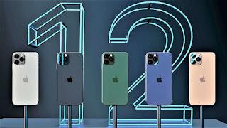 متجر آبل بالقرب مني | كيف أقوم بإيقاف تشغيل جهاز iPhone 12 | كيف أقوم بإيقاف تشغيل جهاز iphone 12 | كيفية اغلاق اي فون 12 | محول iphone 12 | ما هو حجم iPhone 12 pro max | خلفيات آيفون 12 برو | لقطة شاشة على آيفون 12 | قم بإيقاف تشغيل iPhone 12 | كيف تقوم بإيقاف تشغيل iPhone 12 | حجم شاشة iphone xr | جرافيت iphone 12 pro max | أعد تشغيل iphone 12 | سبيك اي فون 12 حالة | كيفية شحن iphone 12 | حالات آيفون 12 برو ماكس | كاسيت | كيف يمكنك التقاط لقطة للشاشة على iPhone 12 | هو هاتف iphone 12 pro المقاوم للماء | هل iPhone 12 pro max مقاوم للماء | كيفية إعادة تشغيل iPhone 12 | من أين تشتري iphone 12 pro max | كيفية إدخال بطاقة sim في iphone 12 | جراب ايفون 12 برو ماكس لطيف | كيفية تسجيل الشاشة على iphone 12 | متجر آبل بالقرب مني | كيف أقوم بإيقاف تشغيل جهاز iPhone 12 | كيف أقوم بإيقاف تشغيل جهاز iphone 12 | كيفية اغلاق اي فون 12 | محول iphone 12 | ما هو حجم iPhone 12 pro max