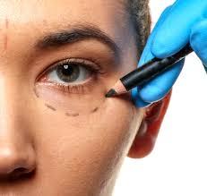 Saya Gja Dot Com Tips Hilangkan Lingkaran Gelap Bawah Mata
