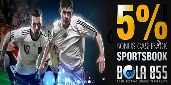 2 Agen Judi Bola Online Terbaik Jual Jackpot Termurah