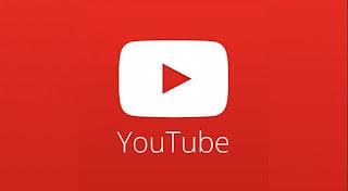 Begini Cara Memutar Video Youtube di Android Saat Layar Mati