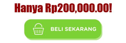 https://account.ratakan.com/aff/go/disineyaja?i=405