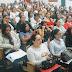 Más de 8 mil vacantes en la Jornada Nacional de Empleo para mujeres