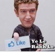 Excellent Facebook Comments Images Free Download 26