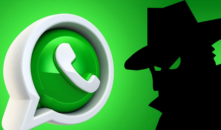 How-can-I-see-if-someone-is-reading-or-spying-my-WhatsApp
