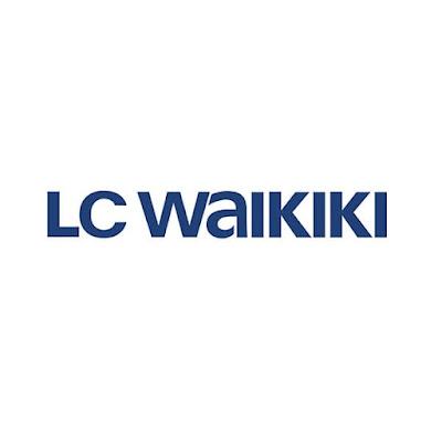فروع lc waikiki logo