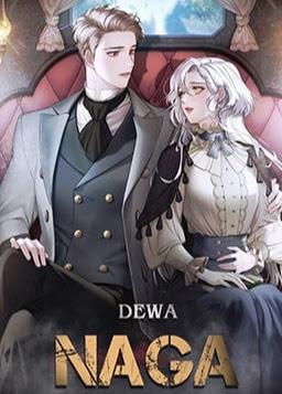 Novel Dewa Naga Karya Caroline Full Episode