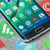 Android'de Güvenlik Açığı Bulana Para Ödülü