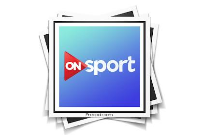ON Sport - Nilesat Frequency