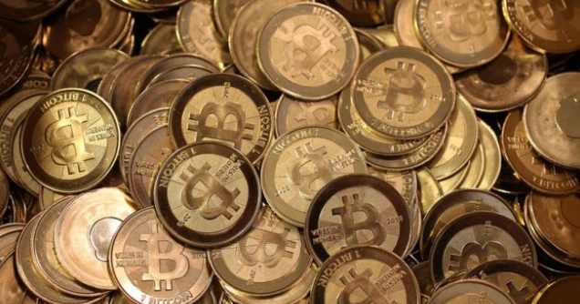 Canadian rewards how to buy bitcoin in canada bitcoin price is now over 14000 usd dec 6 2017 which is quite crazy some friends asked me recently how to buy bitcoin in canada ccuart Gallery