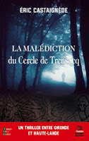 https://issuu.com/orange715/docs/la_mal_diction_du_cercle_de_trensacq_chapitre_1