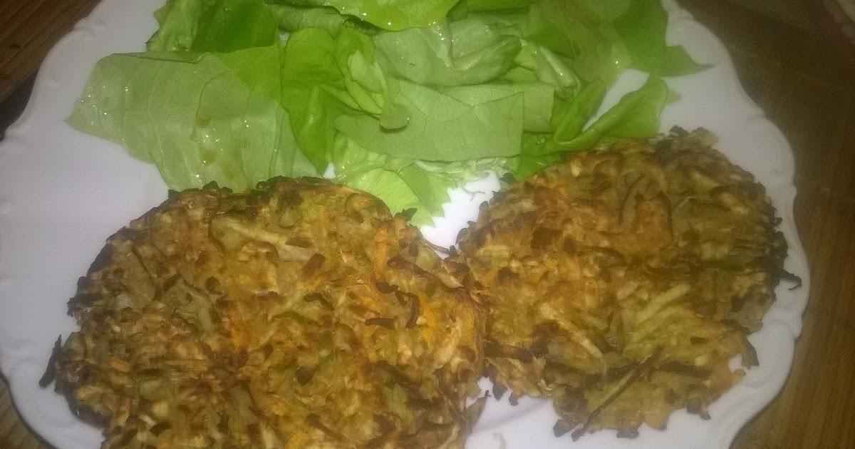 Maigrir avec la m thode montignac phase 1 r stis de poireaux et de patate douce - Recette patate douce blanche ...