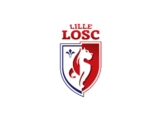 Sejarah Lille