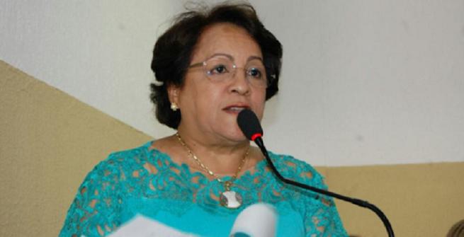 Aquiles Emir: Socorro Waquim tanto pode ser efetivada na Assembleia Legislativa quanto assumir a Prefeitura de Timon