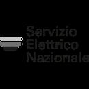 http://www.federconsumatorifrosinonelatina.it/2016/03/modulistica-servizio-elettrico-nazionale.html
