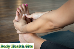 Causes of Swollen Feet and Easy Ways to Deal With It